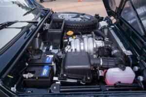 Особенности автомобилей с карбюраторным мотором