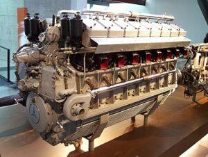 Поршневой двигатель внутреннего сгорания: особенности работы