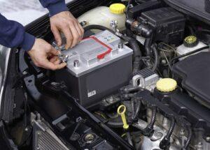 Почему двигатель глохнет и как это устранить