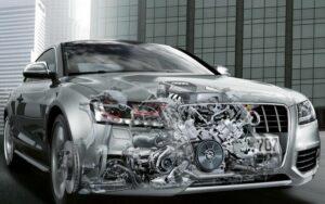 7 советов по базовому обслуживанию автомобиля