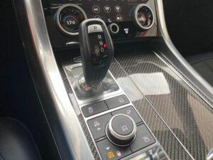 Полезные опции, которые нужны каждой машине