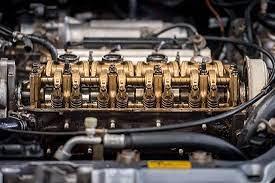 Что может стать причиной поломки мотора авто