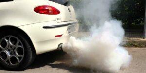 Влияние новых масел на ретро автомобили