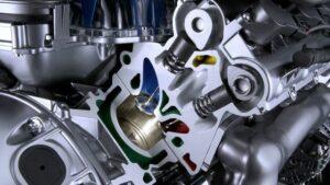 Как ухаживать за двигателем при низких температурах?